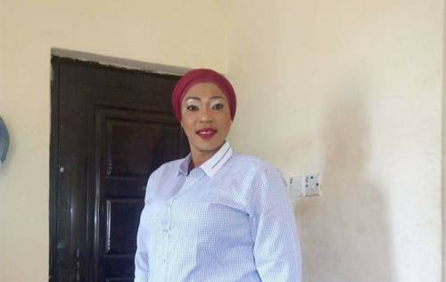 toyin ajinde - PDP Chieftain, Toyin Ajinde, Involved In Car Crash Dies After Going Into A Coma