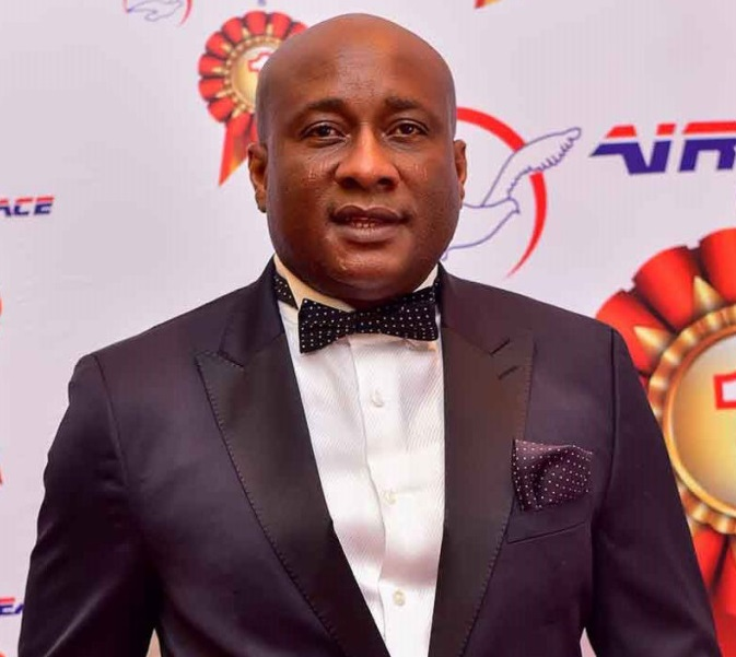 Onyema Allen - Lawyer asks court to stop FG from extraditing Air Peace CEO to US