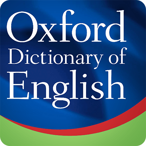 Oxford Dictionary - 'Danfo', 'Okada', Mama put, Tokunbo, 25 other Nigerian words added to Oxford Dictionary (See Full List)