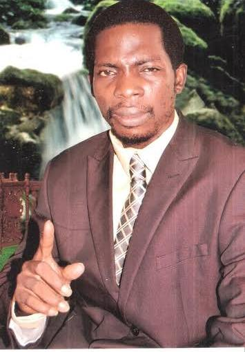 apostle okikijesu - 2020: God told me Adeboye, Oyedepo, Kumuyi will die soon & they'll not make heaven – Apostle Okikijesu