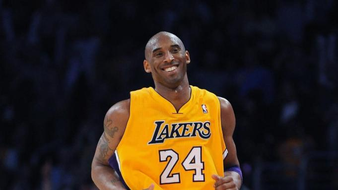 kobe bryant dead - Breaking: NBA Star, Kobe Bryant dies in helicopter crash in 41