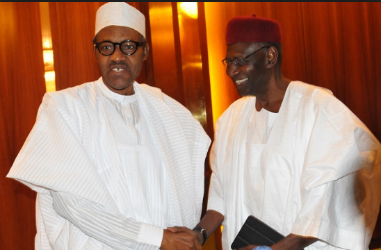 buhari-and-kyari